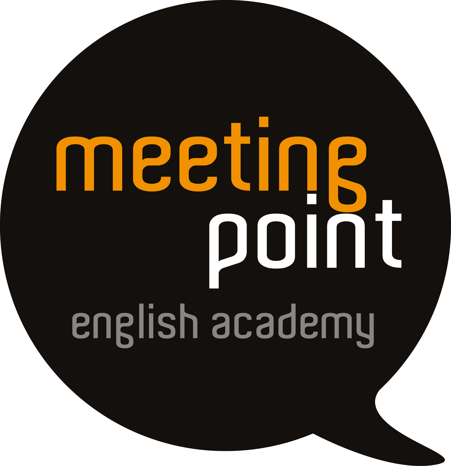 Meeting Point Academy