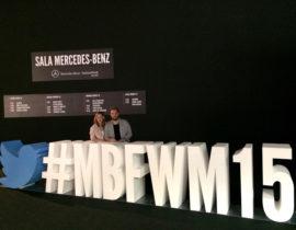 MBFWM 2015
